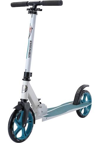 Star - Scooter Cityroller kaufen