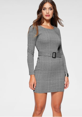 Melrose Jerseykleid kaufen