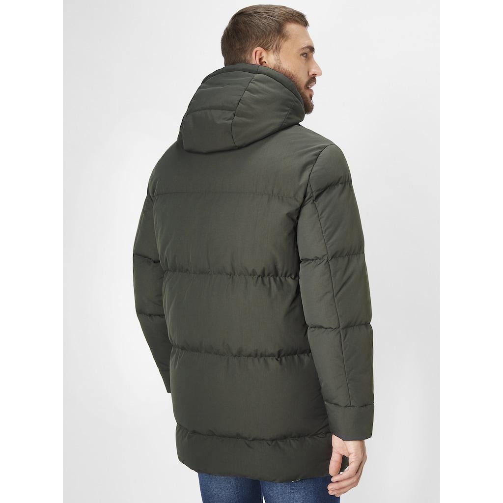 S4 Jackets Outdoorjacke »Big Chill«