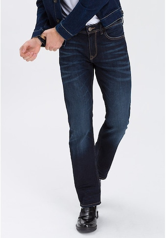 Cross Jeans® Relax - fit - Jeans »Antonio« kaufen