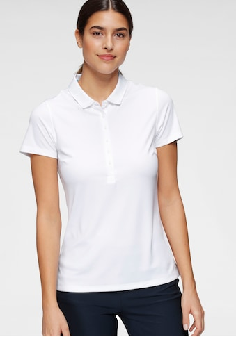 PUMA Poloshirt »W ROTATION POLO« kaufen