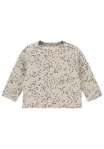 Noppies Langarmshirt »Quito« kaufen
