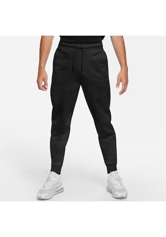 Nike Sportswear Jogginghose »Nike Tech Fleece Men's Joggers« kaufen
