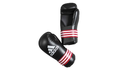 adidas Performance Kickboxhandschuhe »Semi Contact Gloves« kaufen