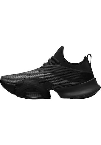 Nike Trainingsschuh »Air Zoom SuperRep« kaufen