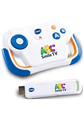 Vtech® Lernspielzeug »ABC Smile TV« kaufen