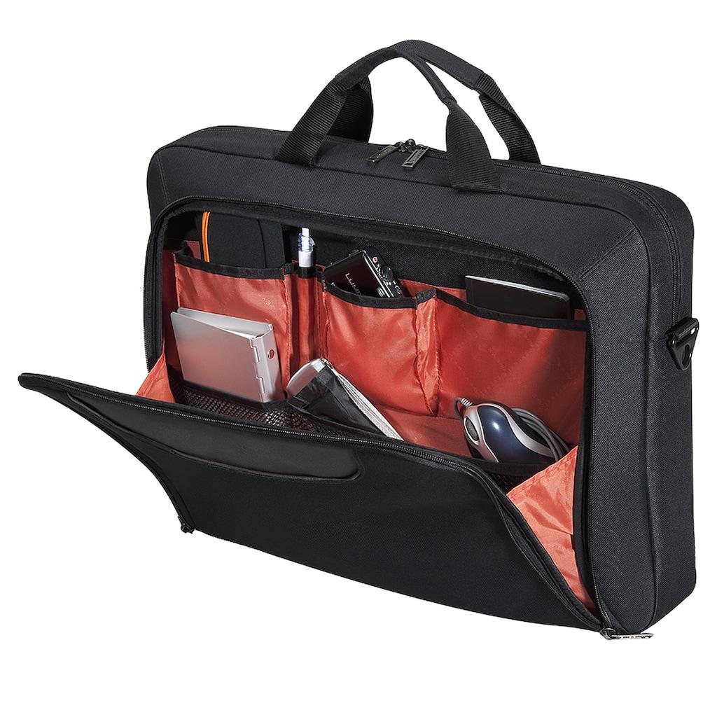 Everki Laptop Tasche Advance