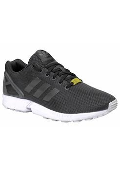 23090c3b6818cf Sneaker für Damen online kaufen bei Universal