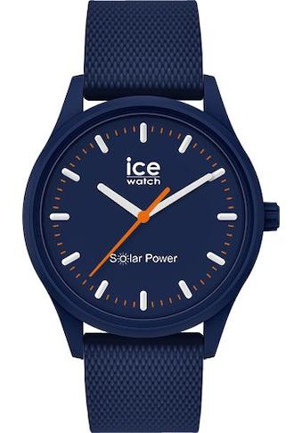 ice-watch Solaruhr »ICE SOLAR POWER, 18393« kaufen