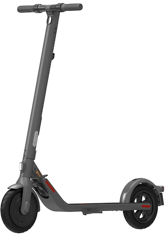 ninebot by Segway E-Scooter »Ninebot E22D«, zugelassen laut StVZO kaufen