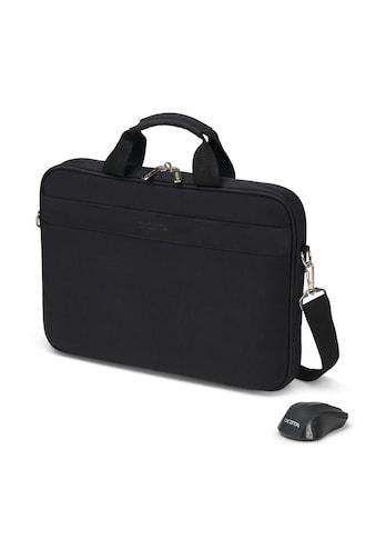 DICOTA Laptoptasche »Leichtgewichtig und praktisch«, Leichtgewichtig und praktisch kaufen