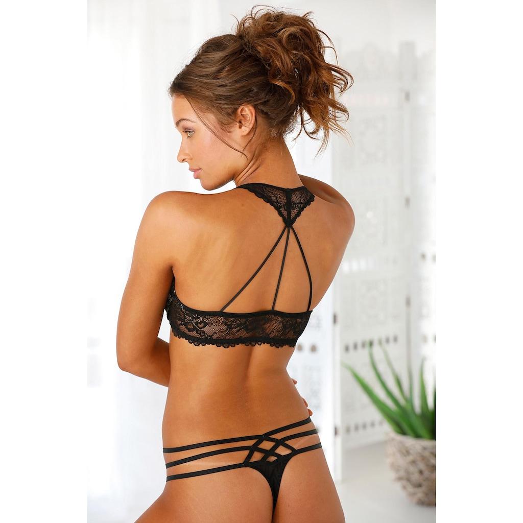 LASCANA String