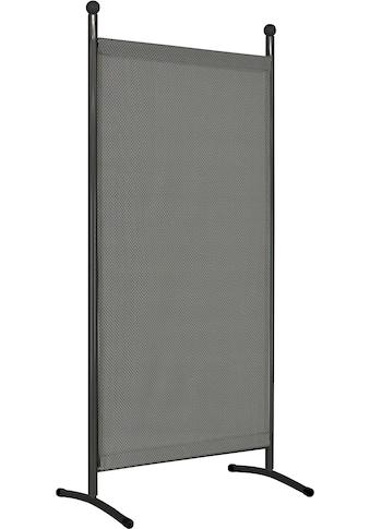 Angerer Freizeitmöbel Stellwand, (B/H): ca. 82x178 cm kaufen