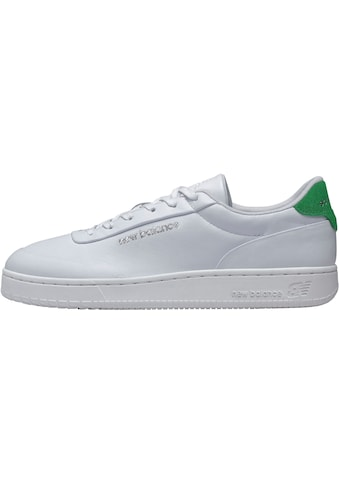 New Balance Sneaker »CTALY« kaufen
