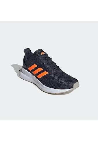 adidas Performance Sneaker »RUNFALCON« kaufen