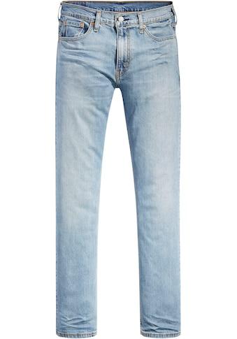 Levi's® 5 - Pocket - Jeans »513« kaufen
