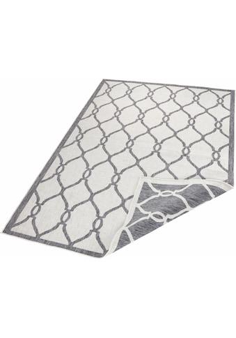 Teppich, »Rimini«, bougari, rechteckig, Höhe 5 mm, maschinell gewebt kaufen
