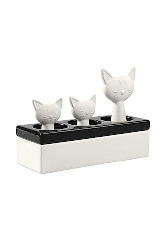 Luftbefeuchter , Katzenfamilie kaufen