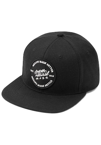 SUPER.NATURAL Snapback Cap »SIGNATURE CAP« kaufen