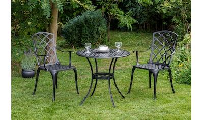 MERXX Gartenmöbelset »Rhodos« kaufen