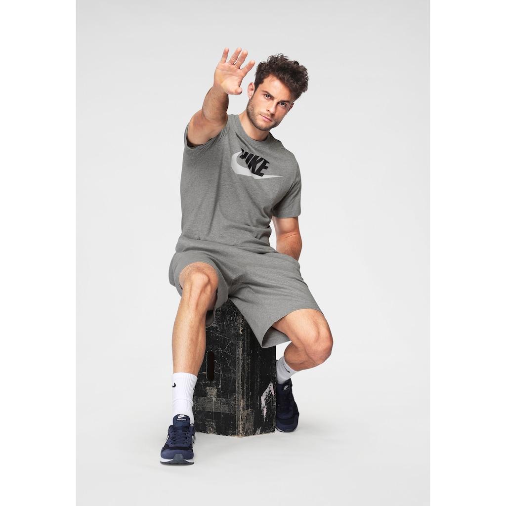 Nike Sportswear Sweatshorts »M Nsw Club Men's Jersey Shorts«