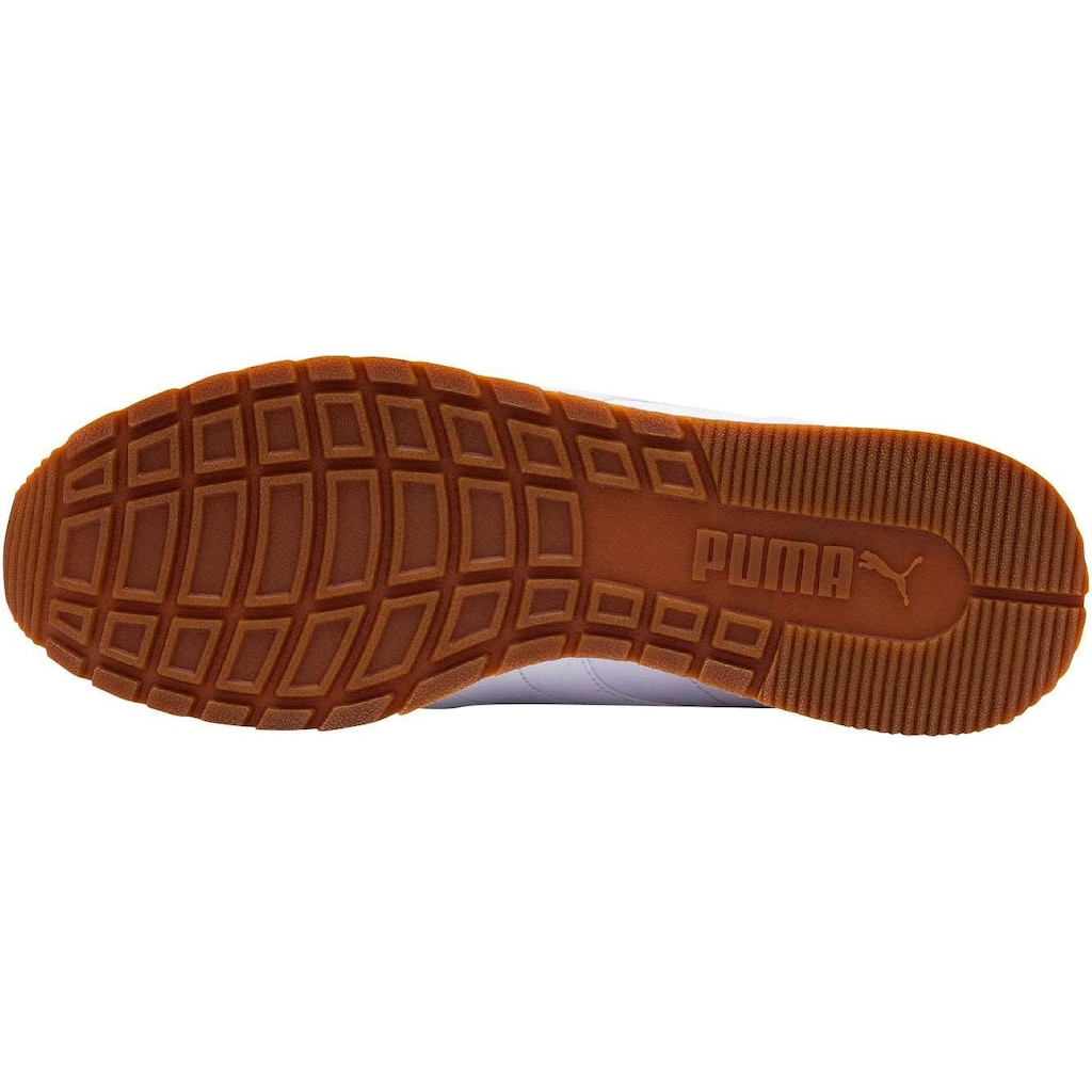 PUMA Sneaker »ST Runner v2 Full L«