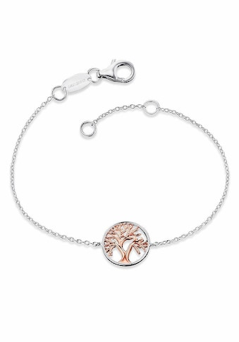 Engelsrufer Silberarmband »Little magic, ARMBAND LEBENSBAUM, ERB - LILTREE - BICOR« kaufen