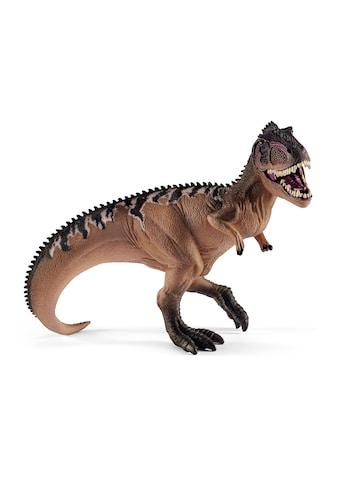 """Schleich® Spielfigur """"Dinosaurs, Giganotosaurus (15010)"""" kaufen"""