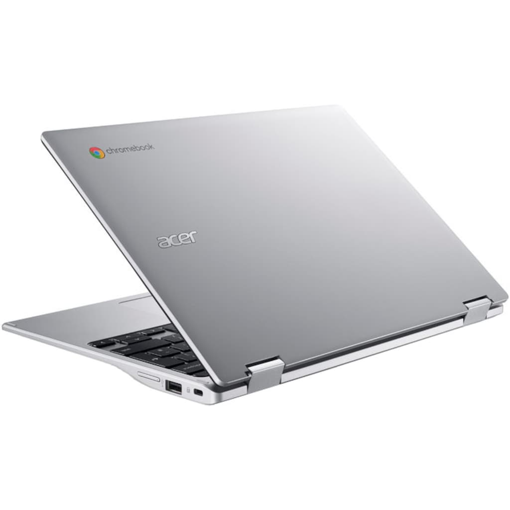 Acer Convertible Notebook »Chromebook Spin 311 CP311-3H-K2RJ«, (64 GB SSD)