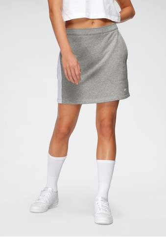 Reebok Minirock »MYT Sorcha Skirt« kaufen