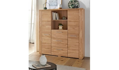 Highboard »Celle« kaufen