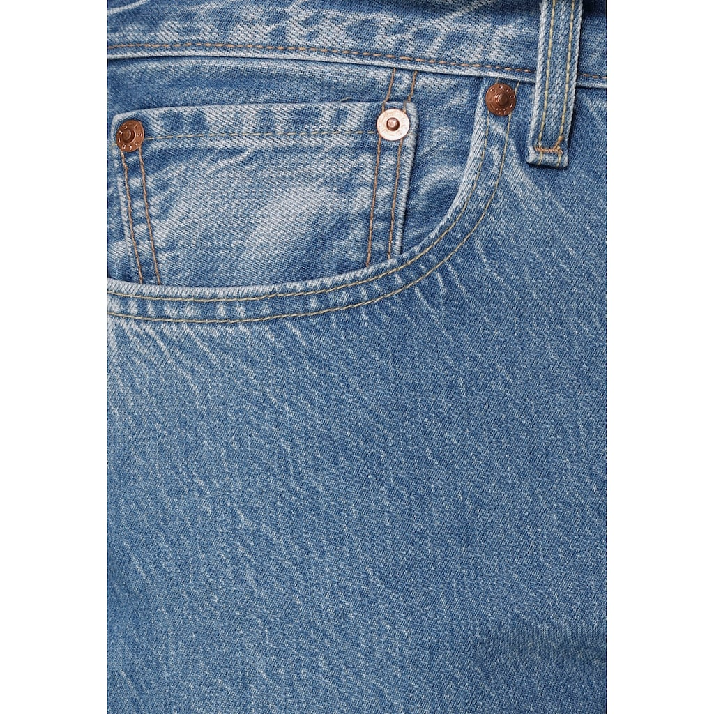 Levi's® Straight-Jeans »501®«
