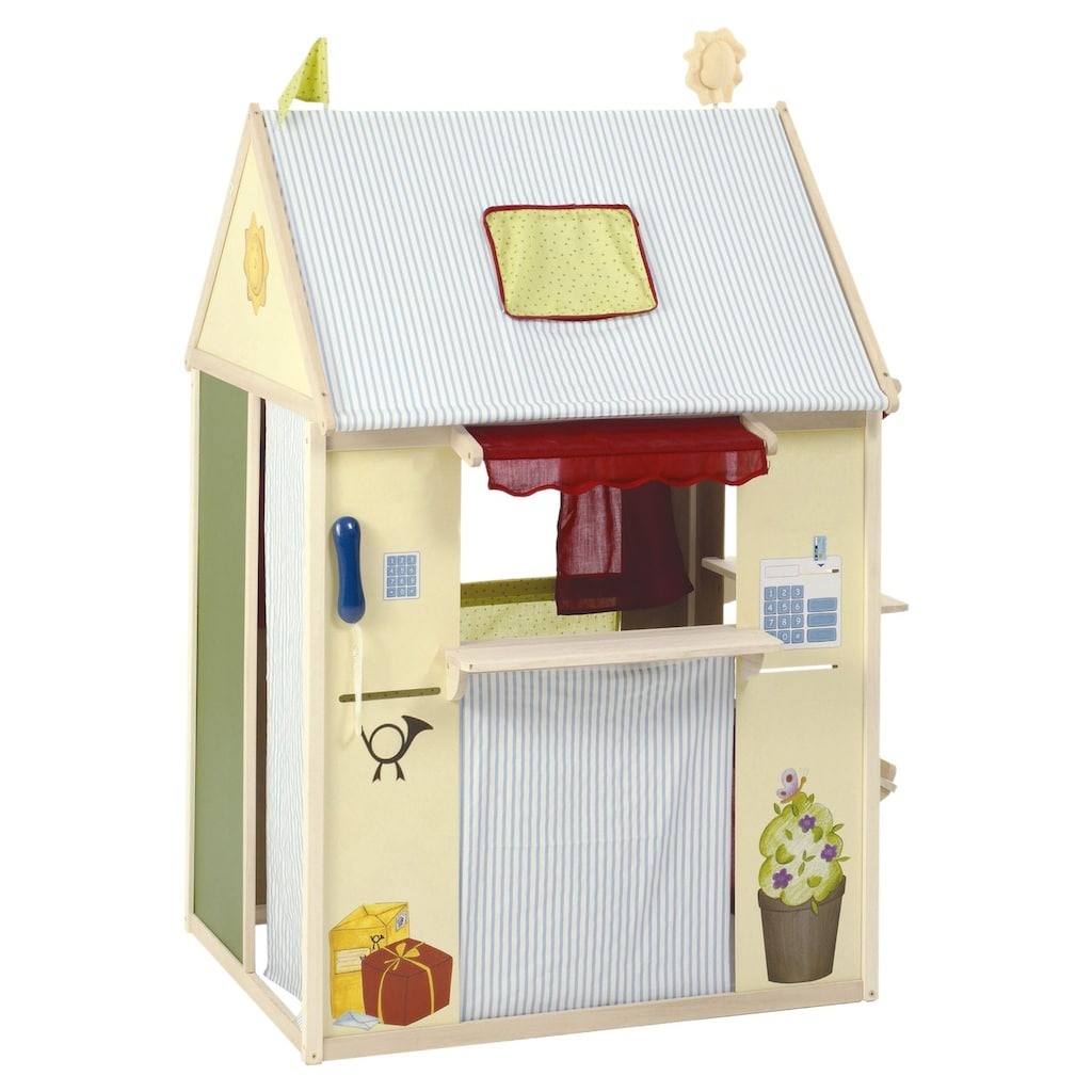 roba® Spielhaus