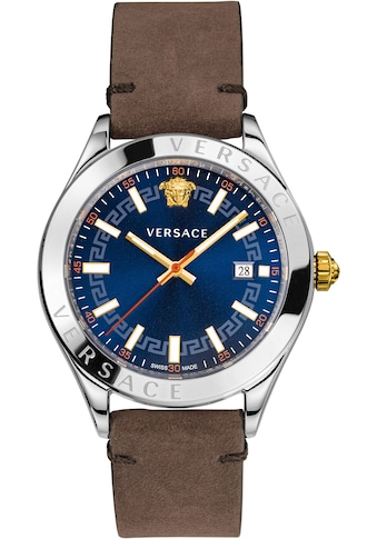 Versace Schweizer Uhr »Hellenyium, VEVK00220« kaufen