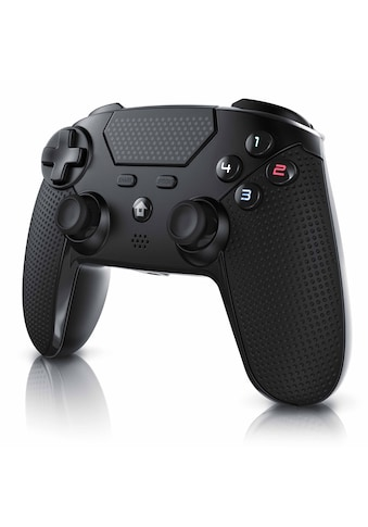 CSL Wireless Controller für PlayStation 4 / PS4 Pro / PS4 Slim kaufen