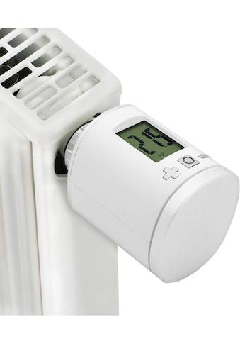 Rademacher Heizkörperthermostat »Heizkörperstel. 9433-1« kaufen