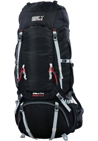 High Peak Tourenrucksack »Zenith 55+10« kaufen