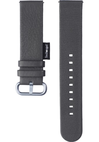 Samsung Ersatz - / Wechselarmband »Strap Studio Technogel 20mm« kaufen
