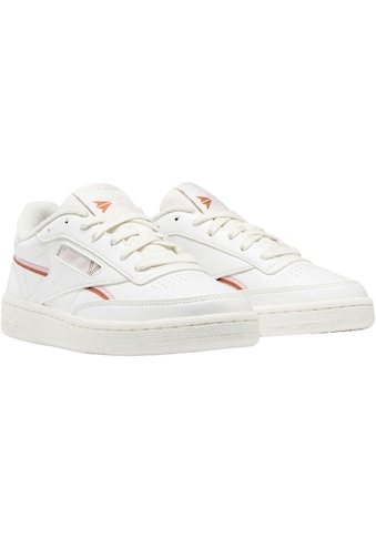 Reebok Classic Sneaker »Club C 85 REEGROW« kaufen