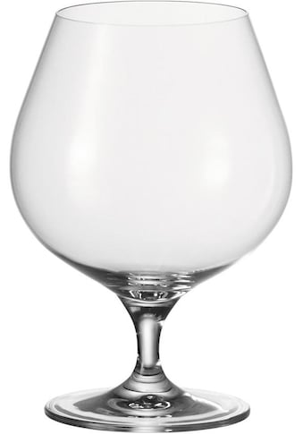 "LEONARDO Glas ""CHEERS"" (6 - tlg.) kaufen"
