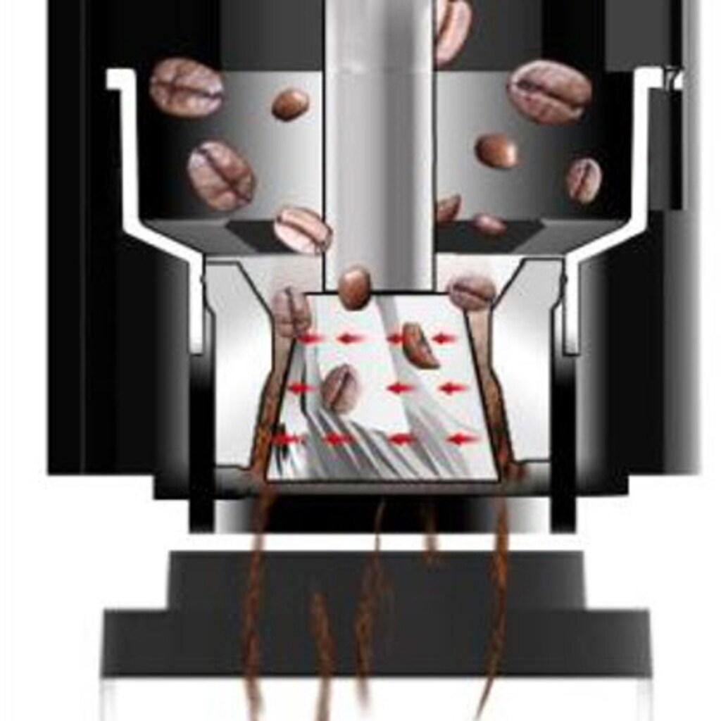 Trisa Kaffeemühle »Perfect Coffee Grinder«