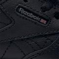 Reebok Classic Sneaker »CLASSIC LEATHER«