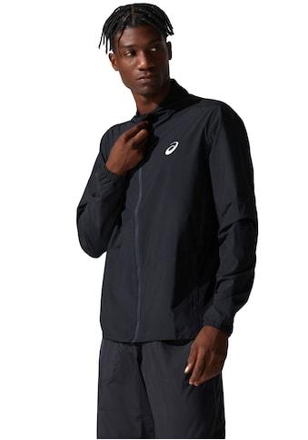 Asics Trainingsjacke »CORE JACKET« kaufen