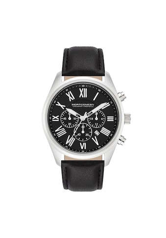 Montgomery Chronograph »MG051« kaufen