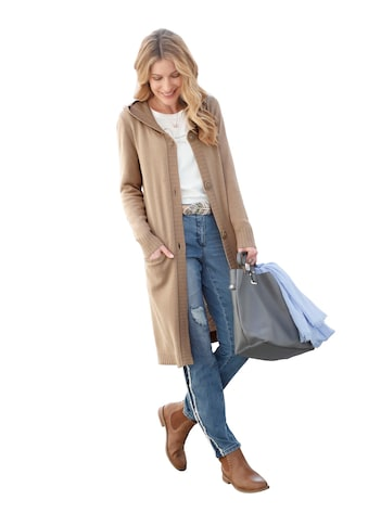 Inspirationen Jeans in dezenter Waschung kaufen