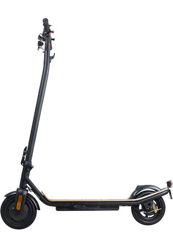 Denver E-Scooter »THOR SCO-85351« kaufen