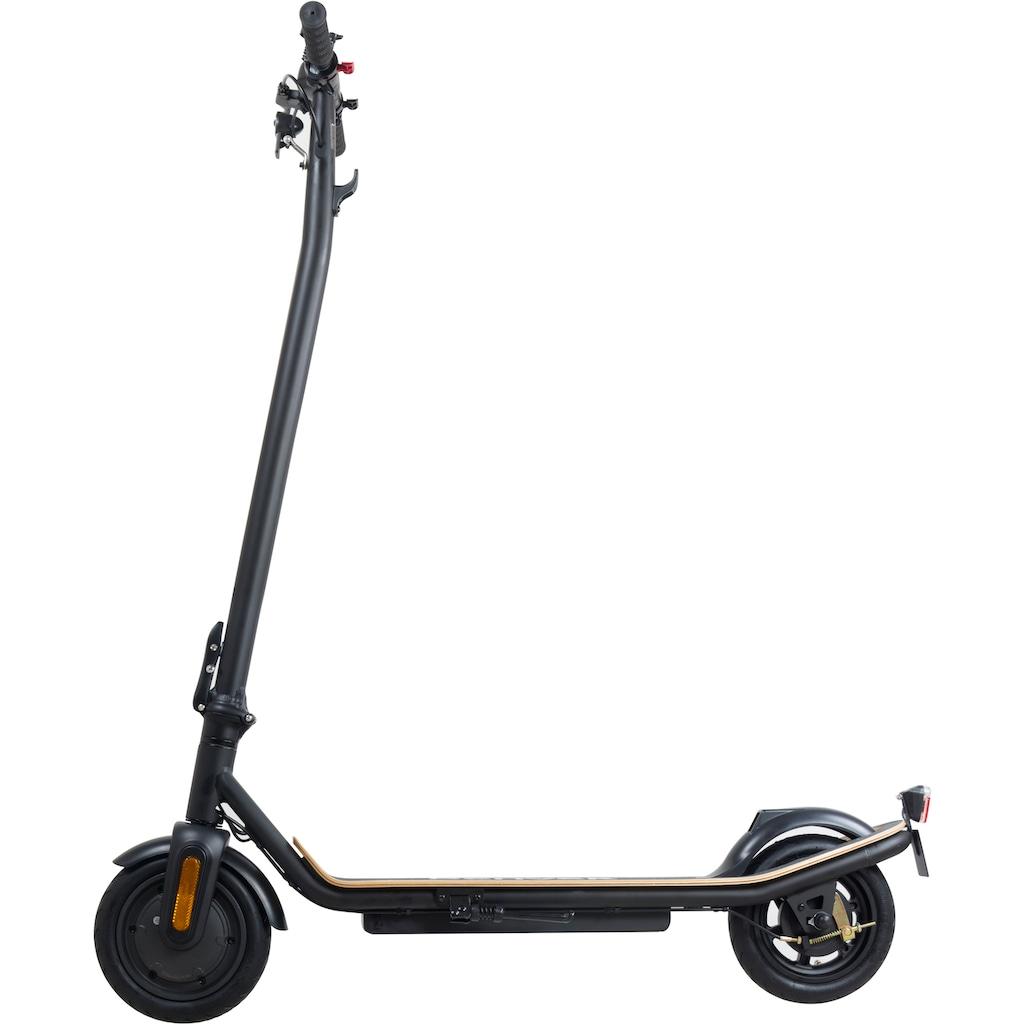 Denver E-Scooter »THOR SCO-85351«, 350 Watt, 20 km/h