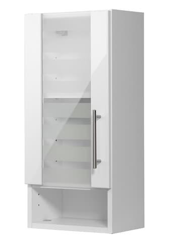 HELD MÖBEL Hängeschrank »Jaca«, Breite 30 cm kaufen