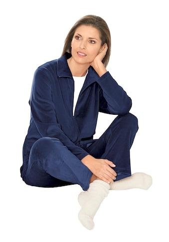 comtessa Freizeitanzug kaufen