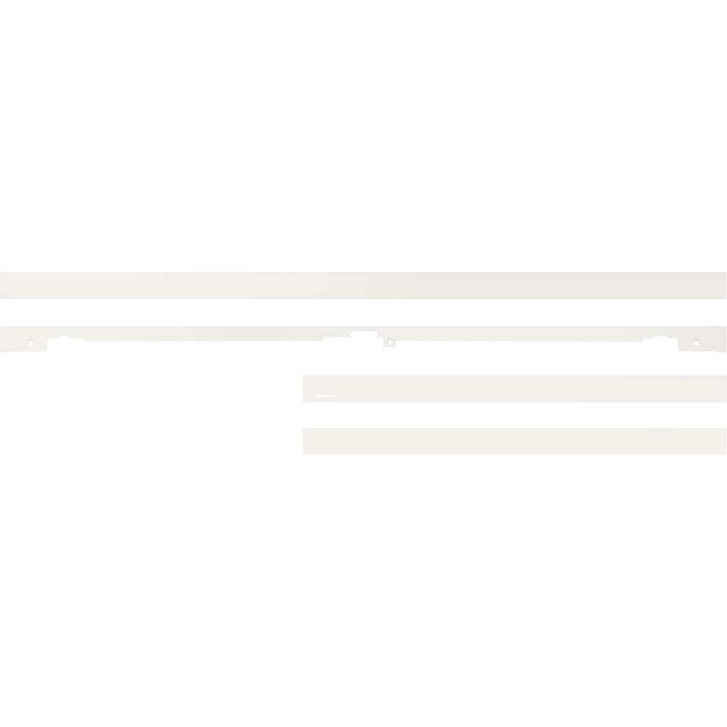 "Samsung Rahmen »Customizable Frame 43"" 2020«"